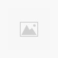 [언더독 컴플렉스] #10. 사당역과 동부이촌동 사이의 페이크 지식노동자 (4)