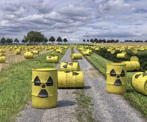 마스크 필요 없는 세상에서 살고 싶다 – 영덕군민들의 핵발전소 유치 찬반 주민투표를 지지하며