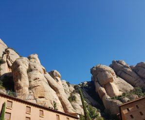 [머리,가슴,발끝으로 스페인 여행기] 에필로그- 스페인, 그곳에 살던 사람들