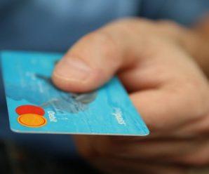 [장흥배의 을의 경제학] 제로페이보다 신용카드업 국영화가 낫다