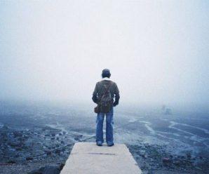 [돌아 · 가다 – 반동의 동반자] #4. 여행은 길(道)