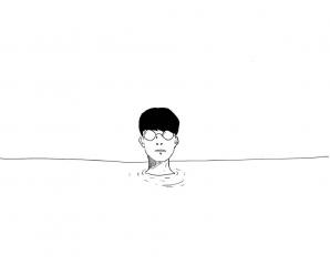 [언더독 컴플렉스] #4. 열아홉, 유년의 끝 (1)
