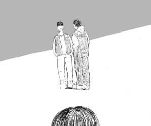 [언더독 컴플렉스] #5. 재수학원 블루스 (2)